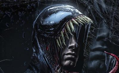 Is 'Venom' box office poison after bad reviews by critics