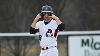 Baseball takes victory in final game of UPJ series