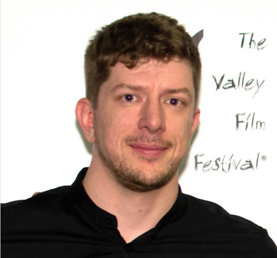 IUP professor continues directing career with new film