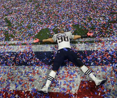 Super Bowl LIII: Pats' victory less than satisfactory for fans