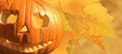 pumpkinz
