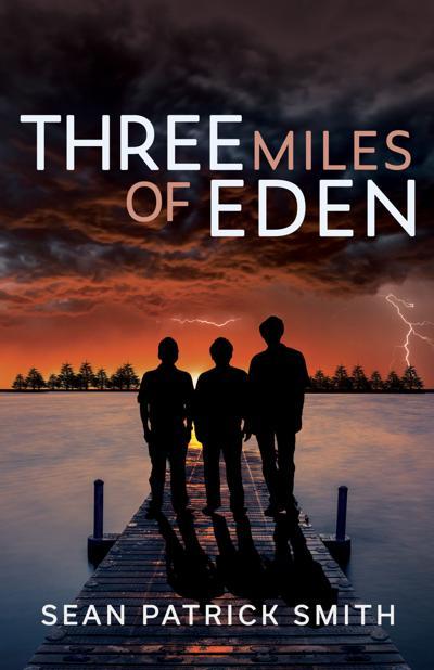 Three Miles of Eden