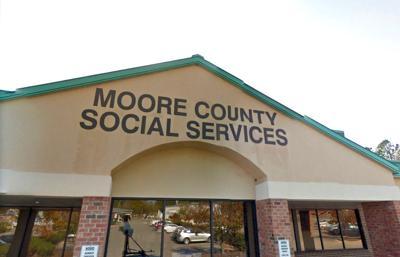 TEASER: Social Services DSS
