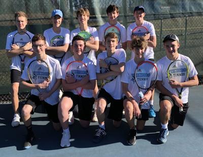 UP Tennis.jpeg