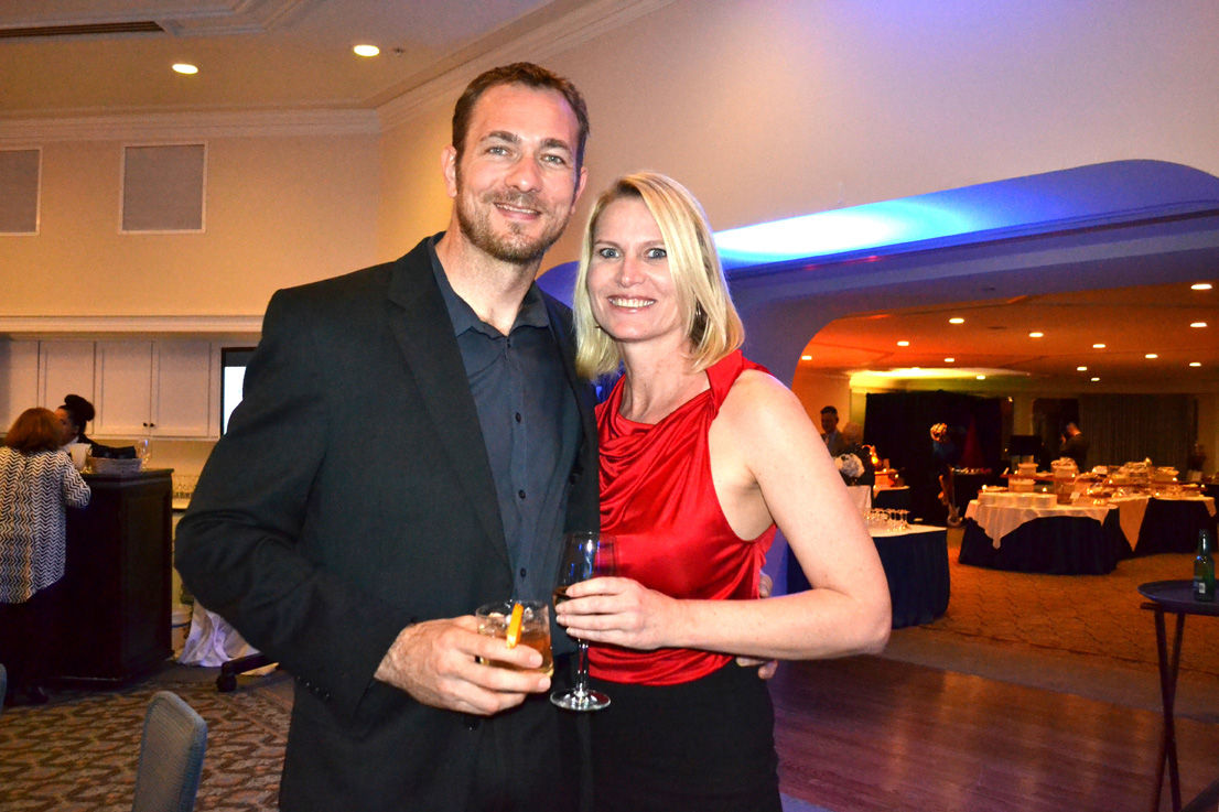 Out Amp About Junior League Of Moore County Charity Gala