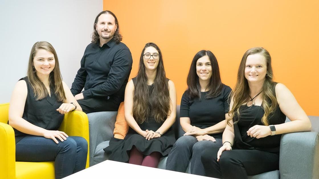 Clicksuasion Labs Acquires Novae Design Group