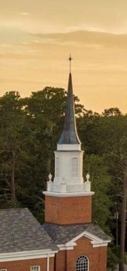 Brownson Memorial