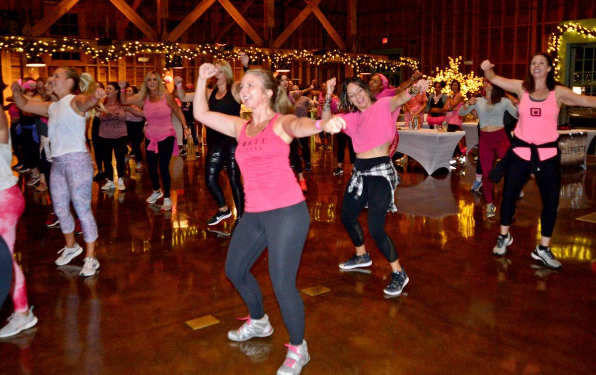 Dance Fit for a Cure 01.jpg
