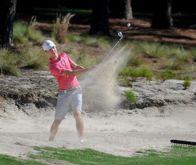 ]North South Golf 22.jpg