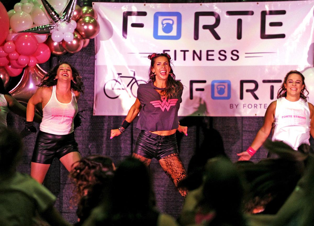 Dance Fit for a Cure 02.jpg