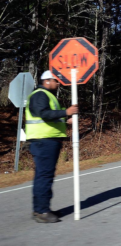 Teasers- road work Carthage 15-501 04.jpg