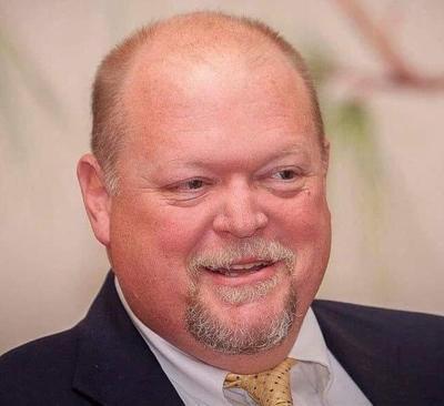 Thomas R  McNeill Jr    Obituaries   thepilot com