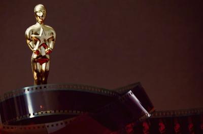 Oscars Teaser