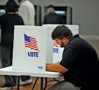 Voting features 27.jpg