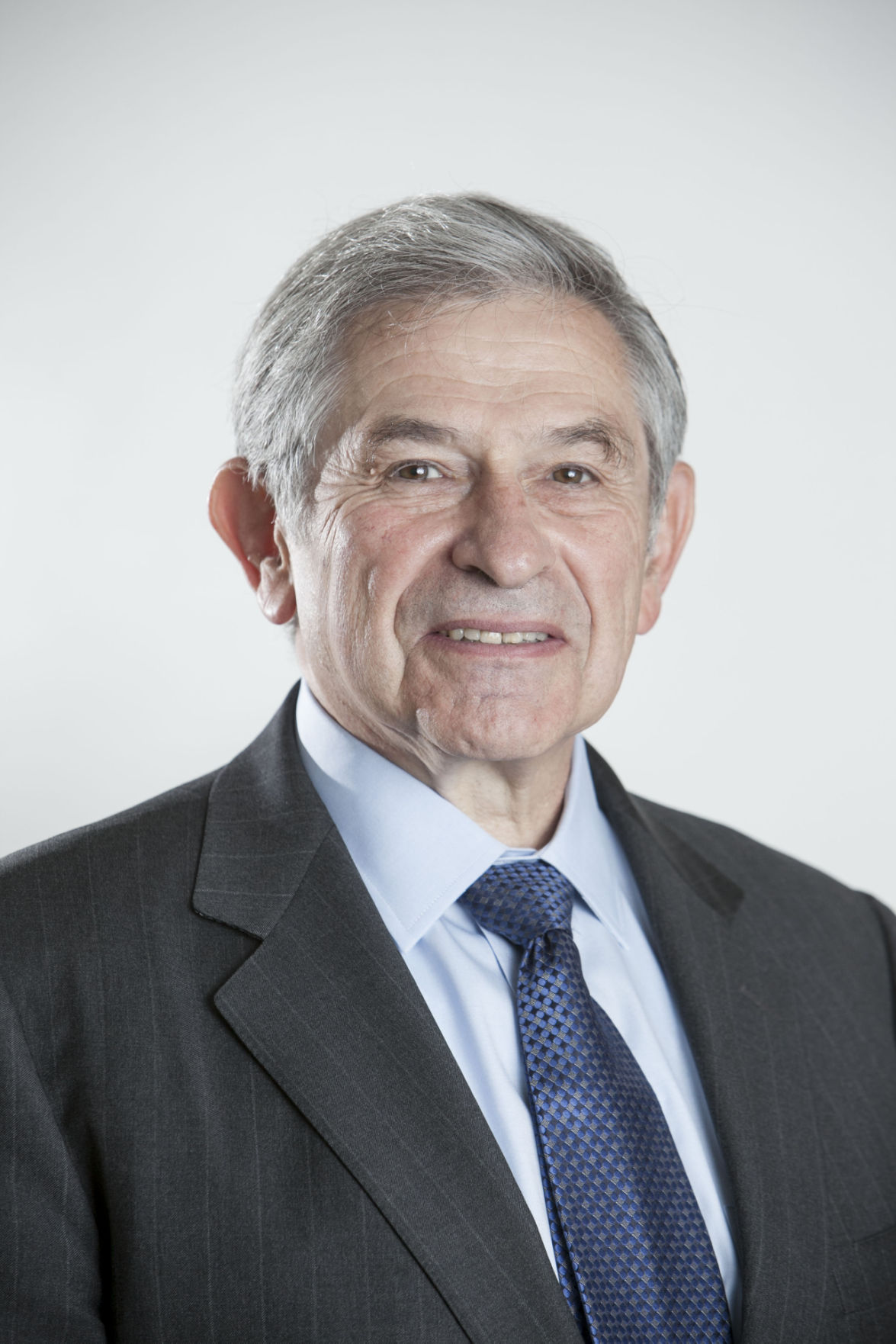 Wolfowitz Pic.jpg