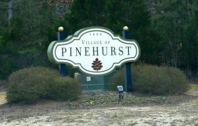 TEASER Pinehurst sign 01.jpg