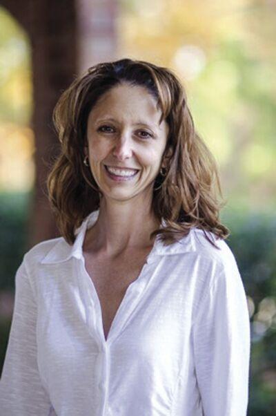 Laura Wellener, DDS