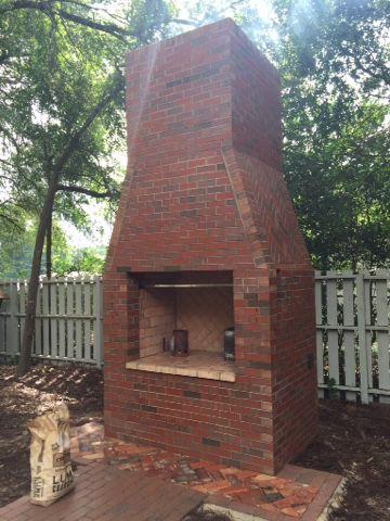 rk masonry brick brick concrete pavers southern pines nc rh thepilot com