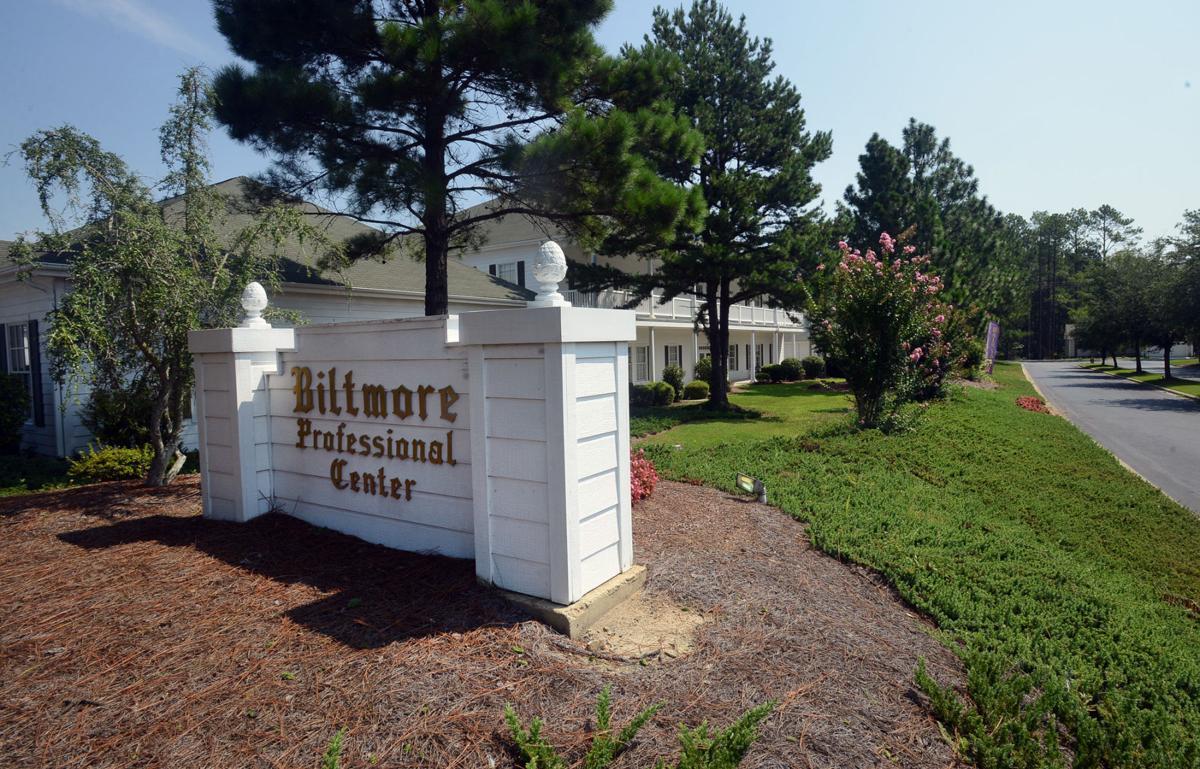 Biltmore Professional Center 02.jpg