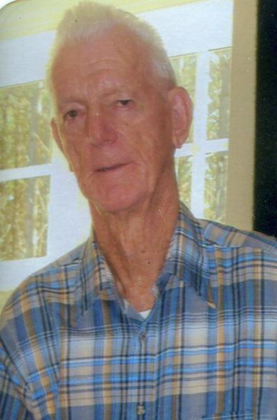 James O. Covington