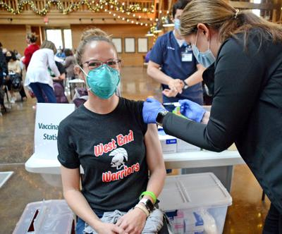 Teachers get vaccine 10.jpg