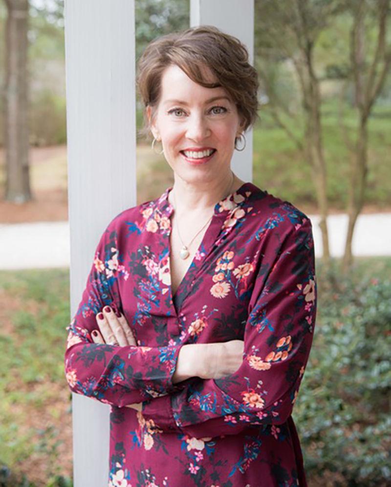 Kelly Biltz