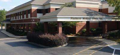 Pinehurst Medical