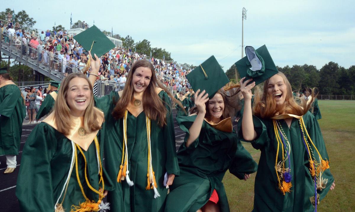 Pinecrest Graduation 01.jpeg