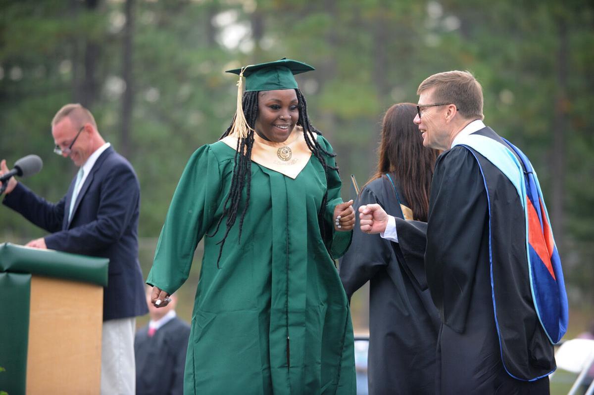 Pinecrest Graduation 02.jpeg