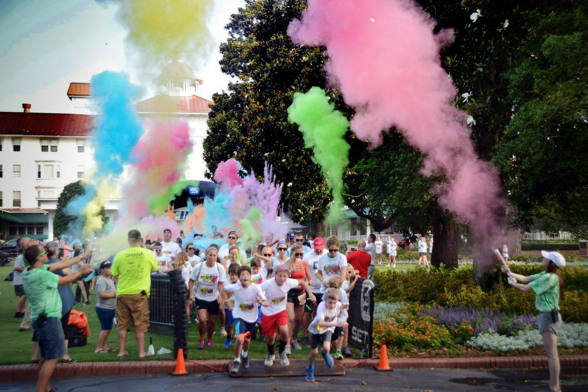 Color Run 01.jpg