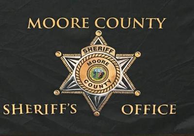 TEASER Sheriff, Logo