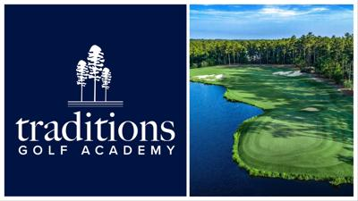 Traditions Golf Academy