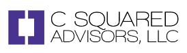 C Squared Advisors