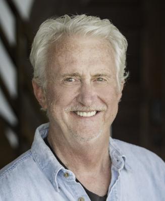 Scott Koehler