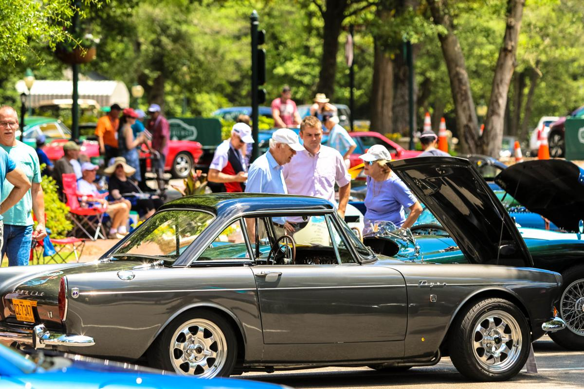 Concours in the Village-1.jpg