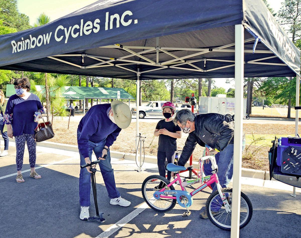 Kids Bike Rodeo  15.jpg