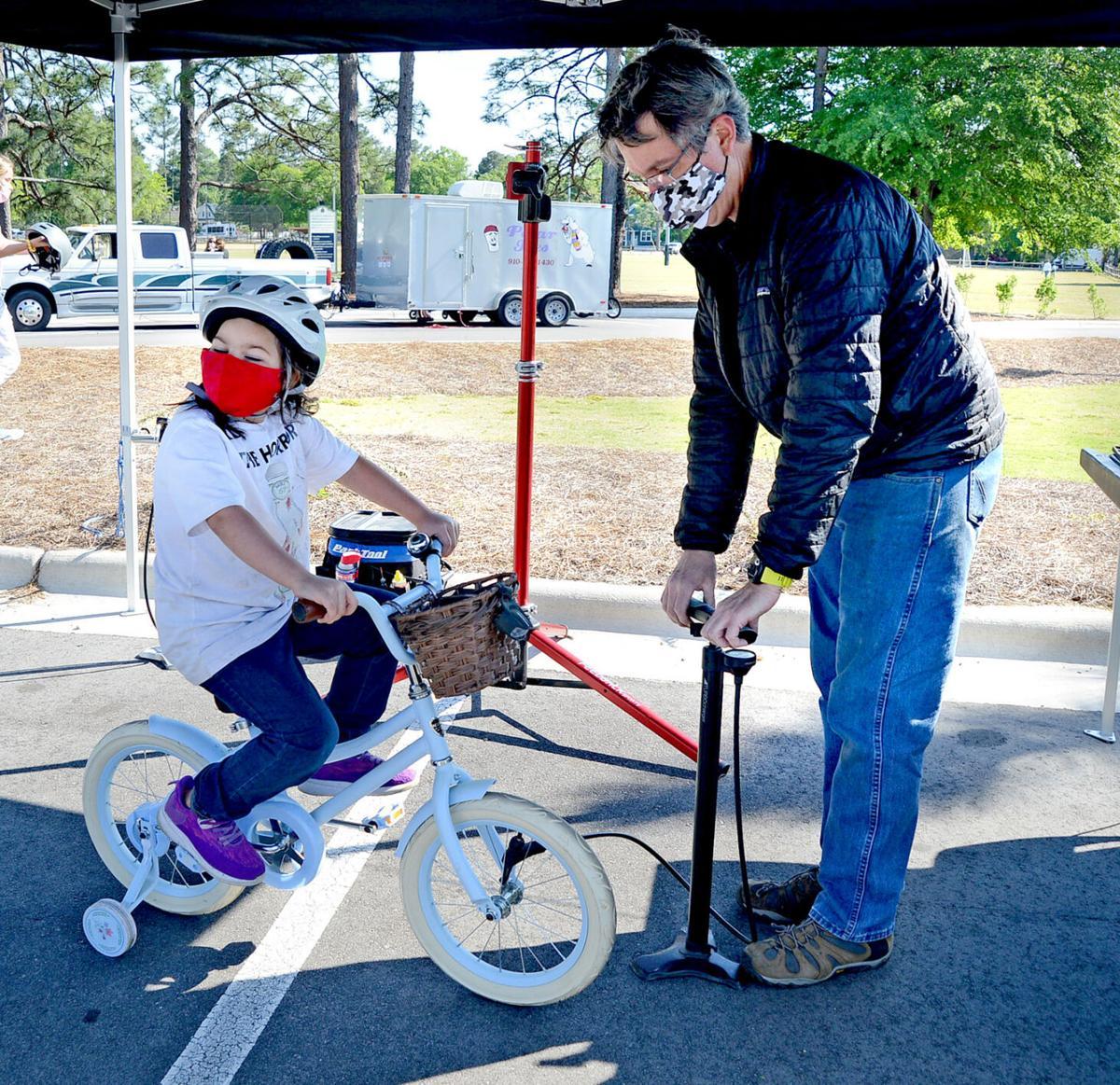 Kids Bike Rodeo  14.jpg