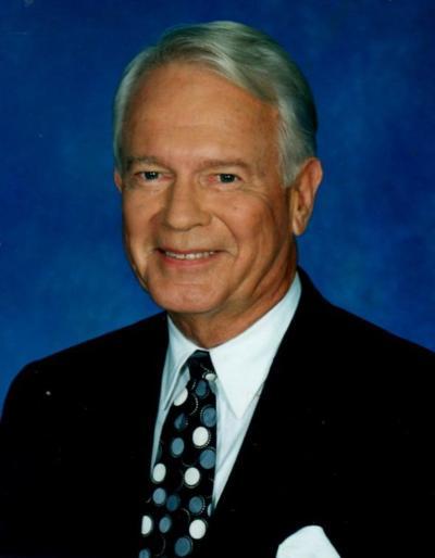 John M Withington Obituaries Thepilot Com