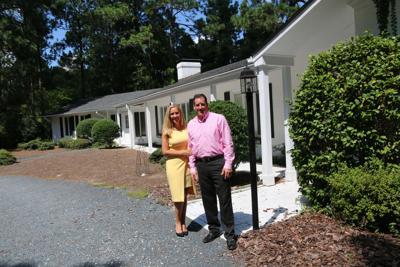 Pinehurst Family Care Home