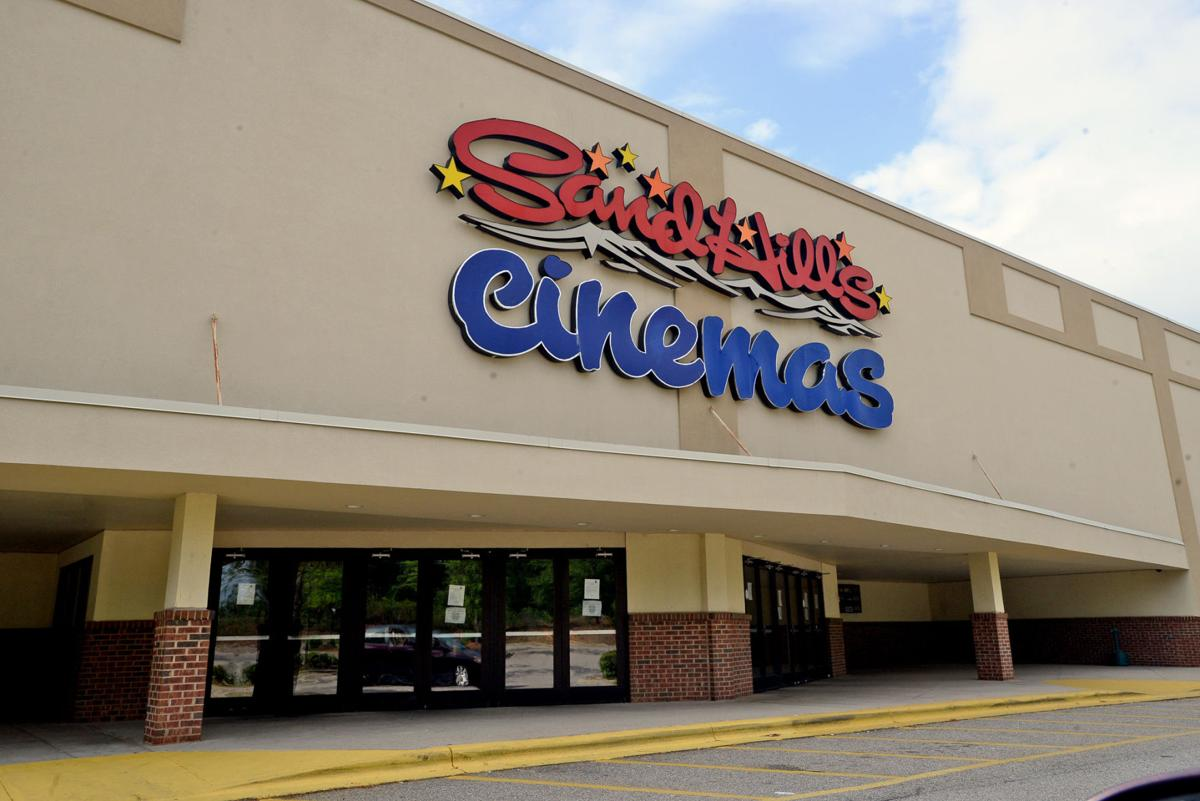 Movies & Showtimes for Regal Sandhill Stadium 16 IMAX & RPX Buy movie tickets online. Select a showtime.