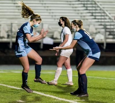 Union Pines defeats Carrboro, 4-1