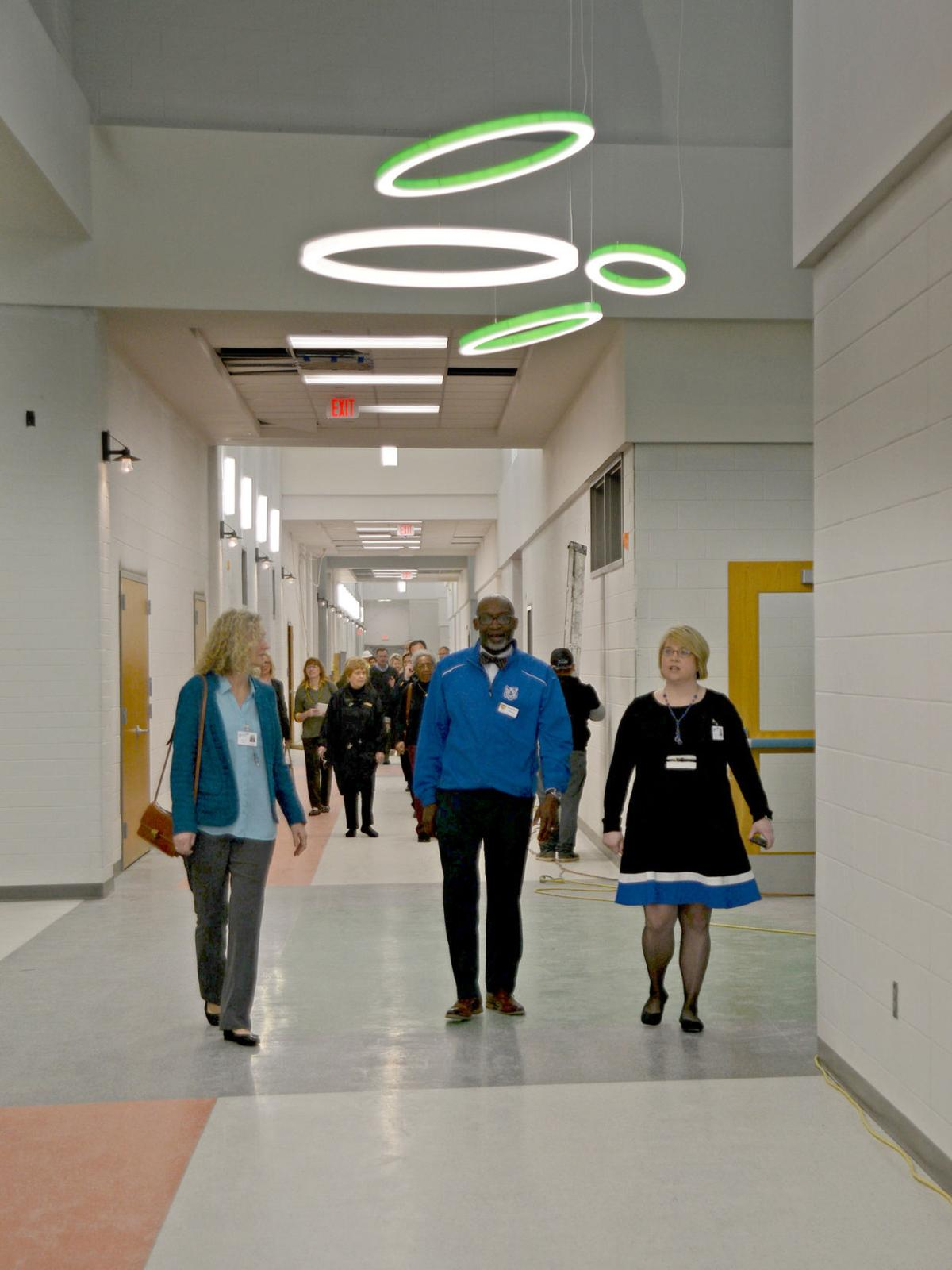 Aberdeen Elementary School tour 06.jpg