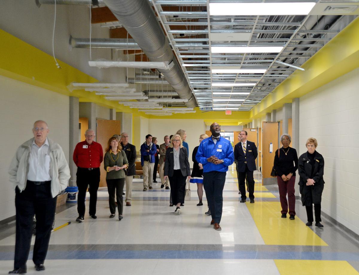 Aberdeen Elementary School tour 08.jpg