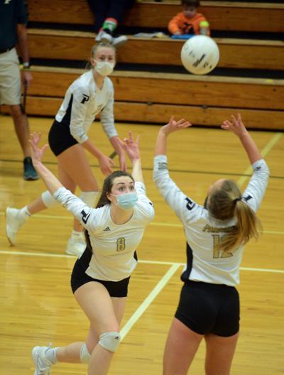 Pinecrest volleyball vs 71st 04.jpg