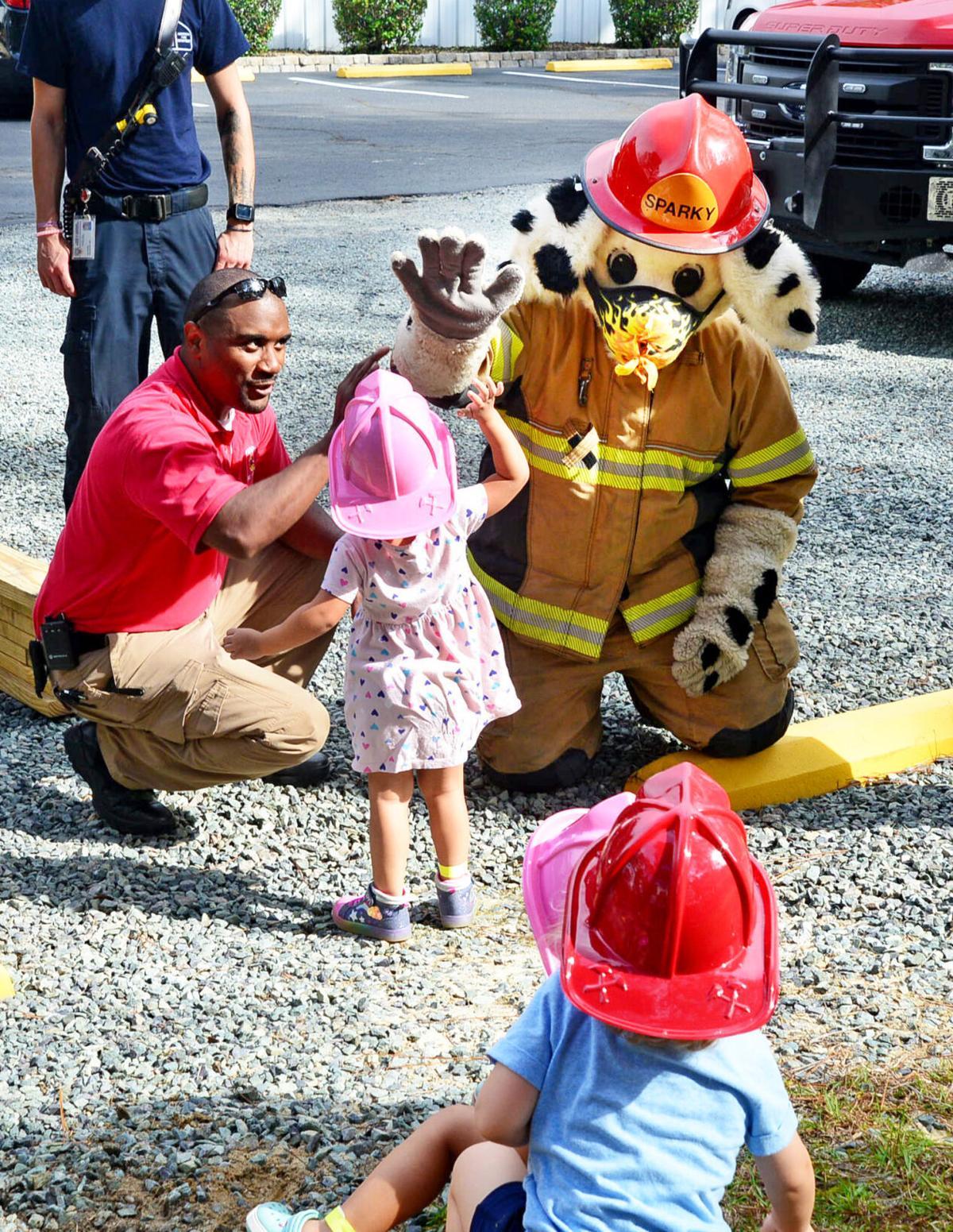 Sparky & firefighter frineds 02.jpg
