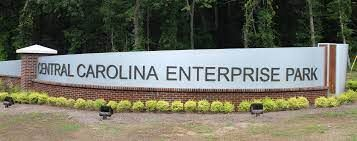 Central Carolina Enterprise Park