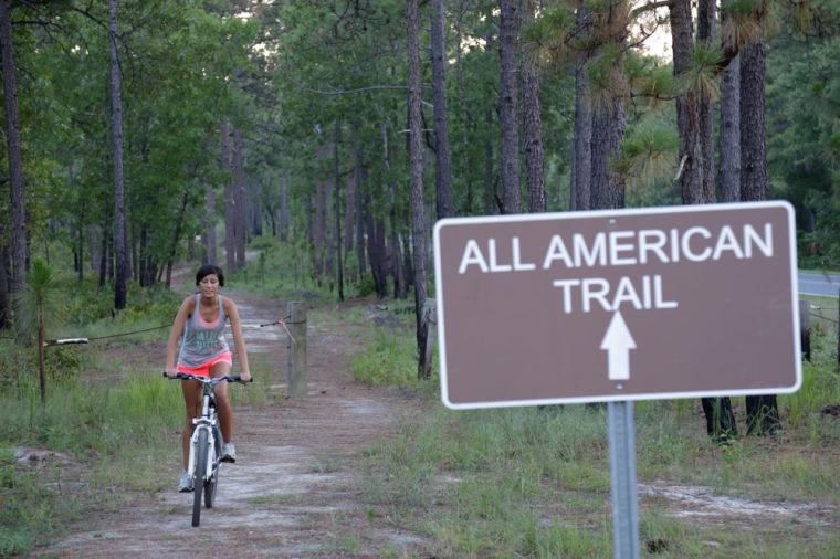 All American Trail