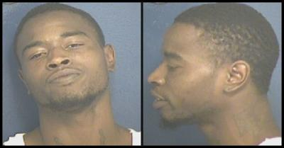 Anson County Slaying Suspect Arrested in Pinehurst | News