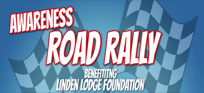 Linden Lodge Road Rally