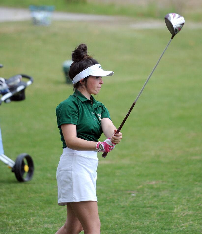 North Moore Golf 03.jpeg